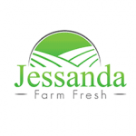 Jessanda Farm Fresh